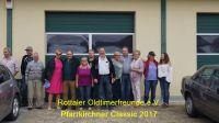Sommerausfahrt_nach_Pfarrkirchen_2017_02