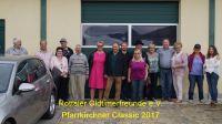Sommerausfahrt_nach_Pfarrkirchen_2017_04