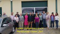 Sommerausfahrt_nach_Pfarrkirchen_2017_05