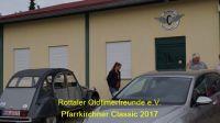 Sommerausfahrt_nach_Pfarrkirchen_2017_06