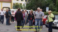 Sommerausfahrt_nach_Pfarrkirchen_2017_07