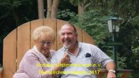 Sommerausfahrt_nach_Pfarrkirchen_2017_08