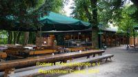 Sommerausfahrt_nach_Pfarrkirchen_2017_10
