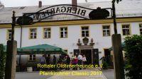 Sommerausfahrt_nach_Pfarrkirchen_2017_11