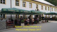 Sommerausfahrt_nach_Pfarrkirchen_2017_12