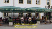 Sommerausfahrt_nach_Pfarrkirchen_2017_13