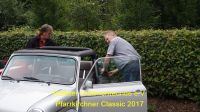 Sommerausfahrt_nach_Pfarrkirchen_2017_15