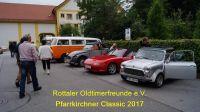 Sommerausfahrt_nach_Pfarrkirchen_2017_16