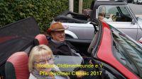 Sommerausfahrt_nach_Pfarrkirchen_2017_17