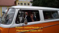 Sommerausfahrt_nach_Pfarrkirchen_2017_19