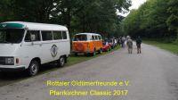 Sommerausfahrt_nach_Pfarrkirchen_2017_20