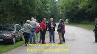 Sommerausfahrt_nach_Pfarrkirchen_2017_21