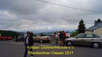 Sommerausfahrt_nach_Pfarrkirchen_2017_23