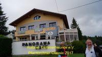 Sommerausfahrt_nach_Pfarrkirchen_2017_24