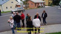 Sommerausfahrt_nach_Pfarrkirchen_2017_25