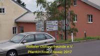 Sommerausfahrt_nach_Pfarrkirchen_2017_26