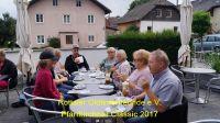 Sommerausfahrt_nach_Pfarrkirchen_2017_28