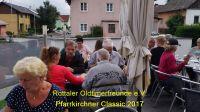 Sommerausfahrt_nach_Pfarrkirchen_2017_29