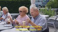 Sommerausfahrt_nach_Pfarrkirchen_2017_30