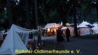Festival_Mediaval_bei_Nacht_01