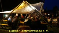 Festival_Mediaval_bei_Nacht_03