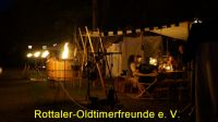 Festival_Mediaval_bei_Nacht_04