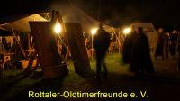 Festival_Mediaval_bei_Nacht_05