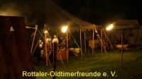 Festival_Mediaval_bei_Nacht_06