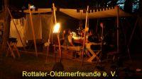 Festival_Mediaval_bei_Nacht_07