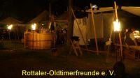 Festival_Mediaval_bei_Nacht_08