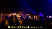 Festival_Mediaval_bei_Nacht_11