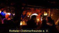 Festival_Mediaval_bei_Nacht_13