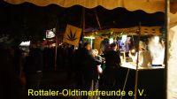 Festival_Mediaval_bei_Nacht_24