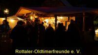 Festival_Mediaval_bei_Nacht_25