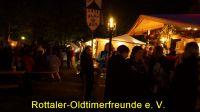 Festival_Mediaval_bei_Nacht_26
