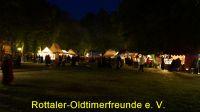 Festival_Mediaval_bei_Nacht_27