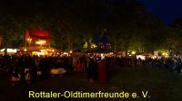 Festival_Mediaval_bei_Nacht_28
