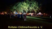 Festival_Mediaval_bei_Nacht_29