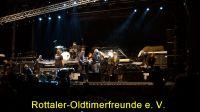 Festival_Mediaval_bei_Nacht_30