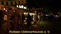Festival_Mediaval_bei_Nacht_31
