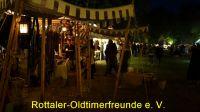 Festival_Mediaval_bei_Nacht_32