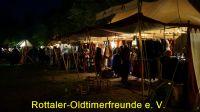 Festival_Mediaval_bei_Nacht_33