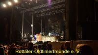 Festival_Mediaval_bei_Nacht_34