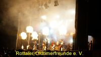 Festival_Mediaval_bei_Nacht_38