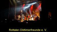 Festival_Mediaval_bei_Nacht_40