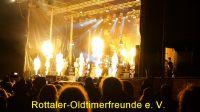 Festival_Mediaval_bei_Nacht_41