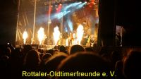 Festival_Mediaval_bei_Nacht_42