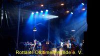 Festival_Mediaval_bei_Nacht_44