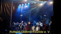 Festival_Mediaval_bei_Nacht_45