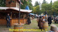 Festival_Mediaval_bei_Tag_12